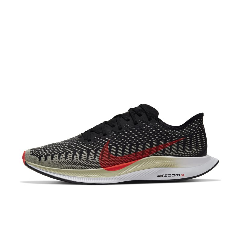 Nike Zoom Pegasus Turbo 2 AT2863-011 01