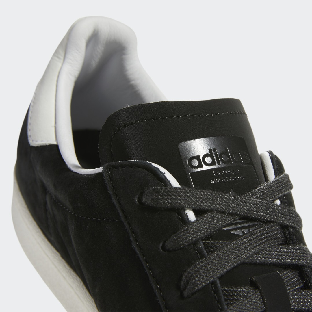 adidas Superstar Pure FV3013 04