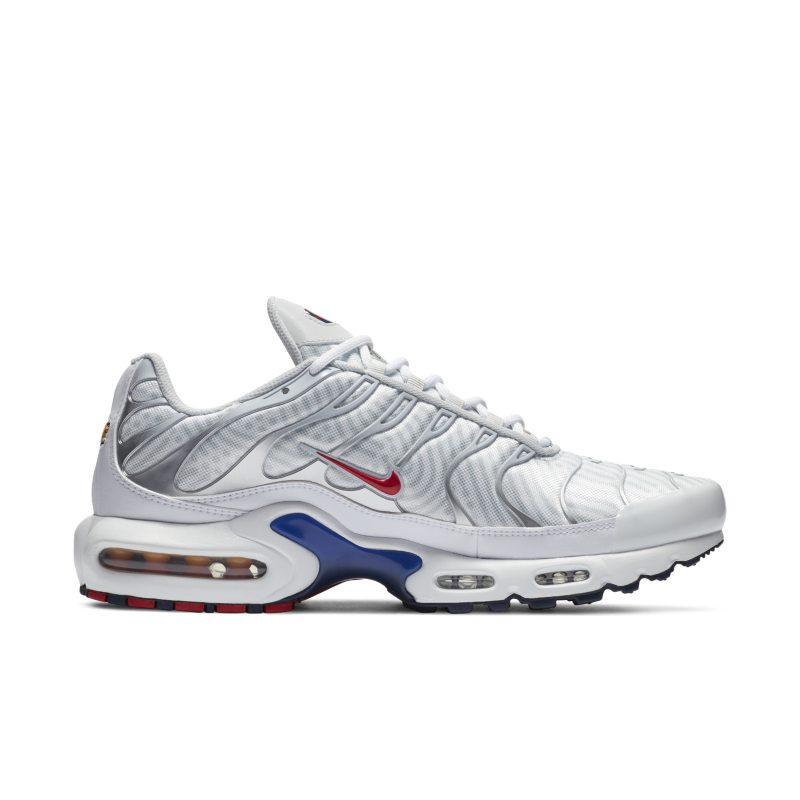 Nike Air Max Plus CW7575-100 03