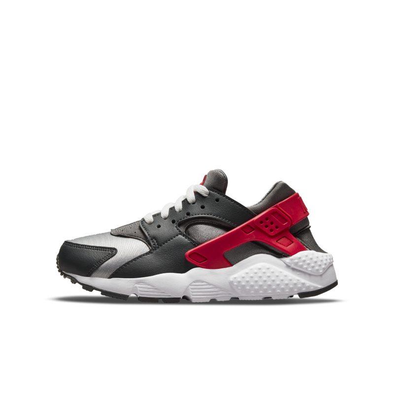 Nike Huarache Run 654275-041 01