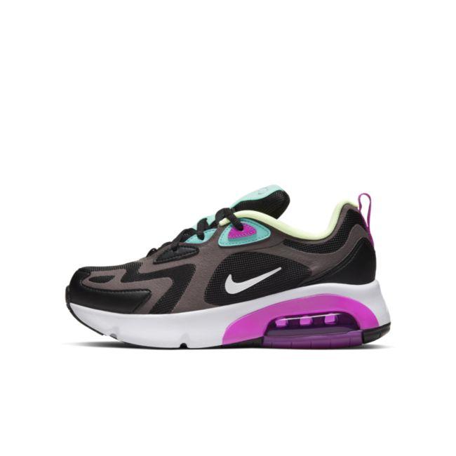 Nike Air Max 200 AT5627-004 02