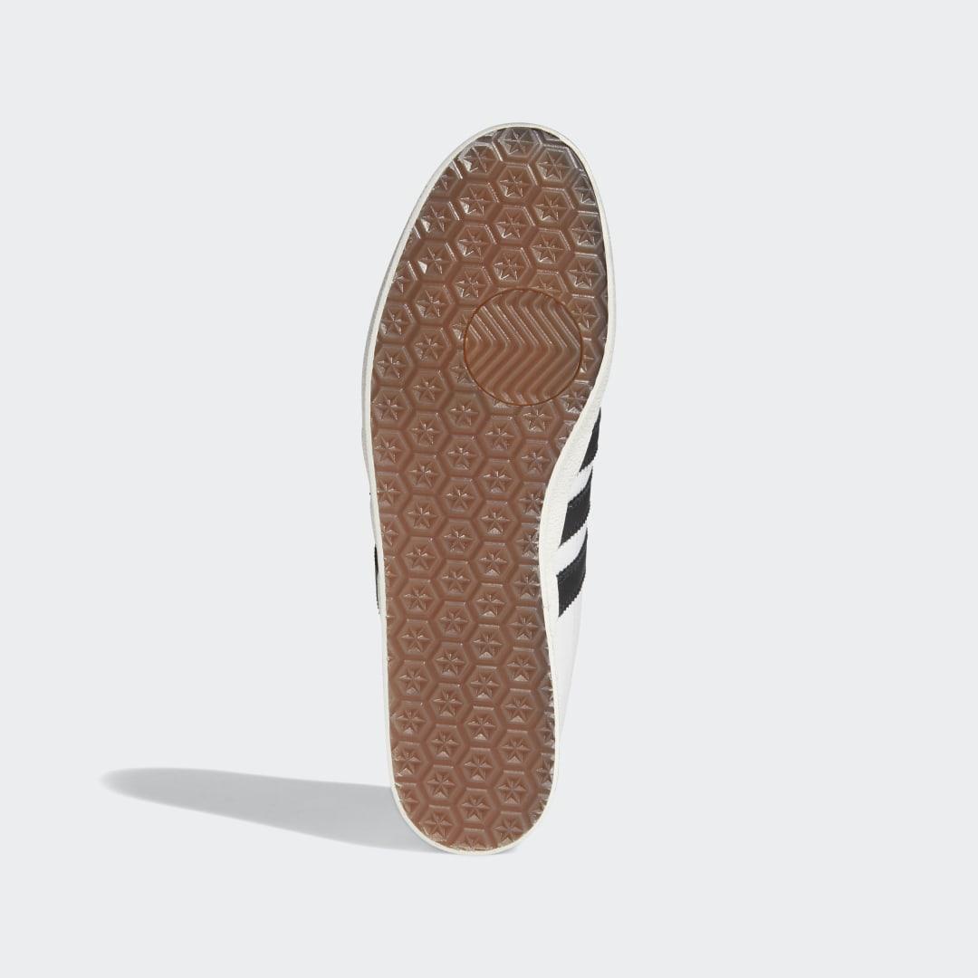 adidas Gazelle Vintage FU9659 03