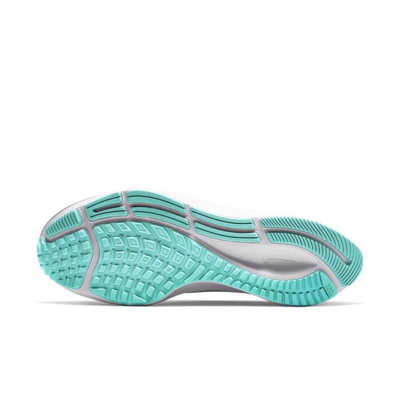 Nike Air Zoom Pegasus 37 BQ9647-003 04