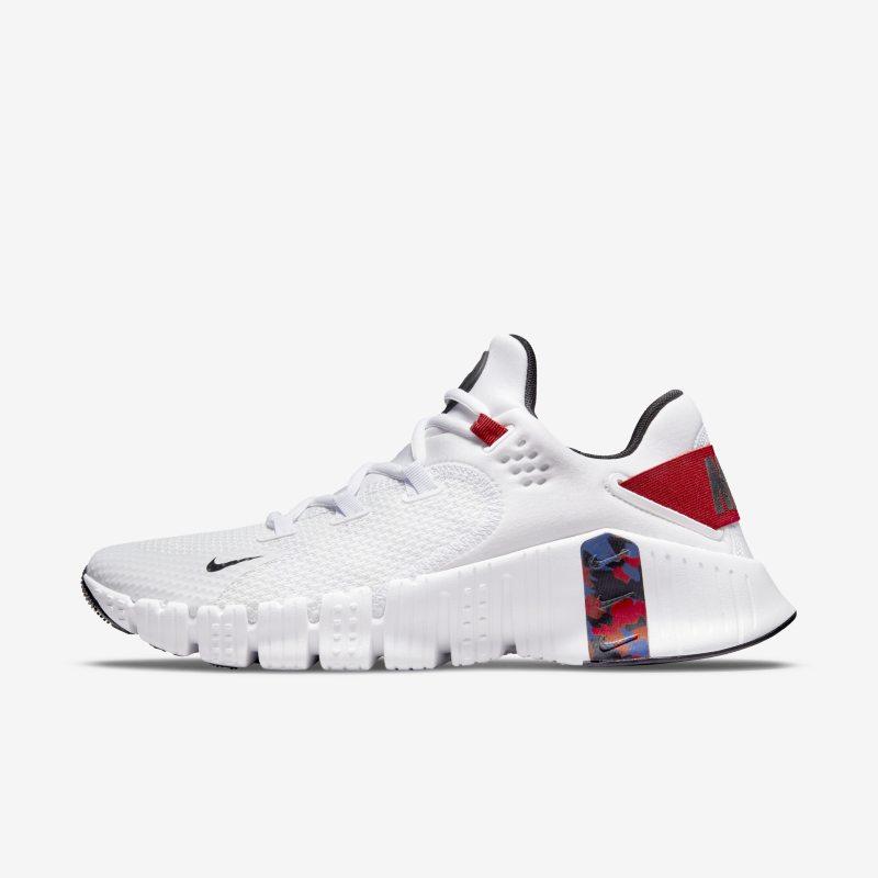 Nike Free Metcon 4 DJ3020-106