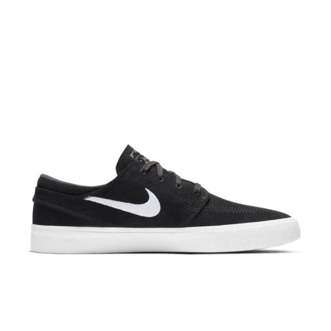 Nike SB Zoom Stefan Janoski RM AQ7475-001 02