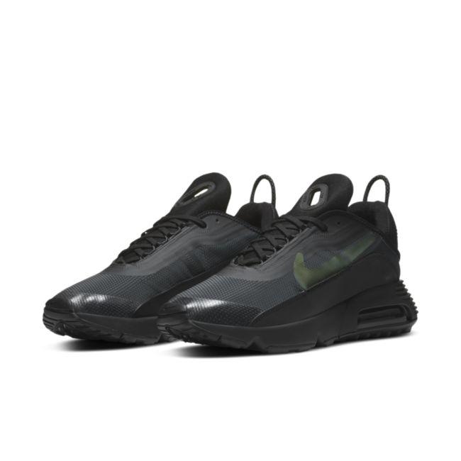 Nike Air Max 2090 DC9030-001 02