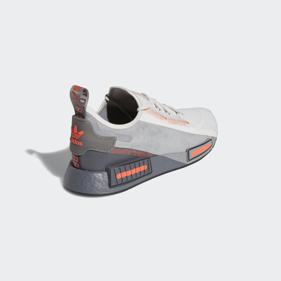 adidas NMD_R1 Spectoo H67407 02
