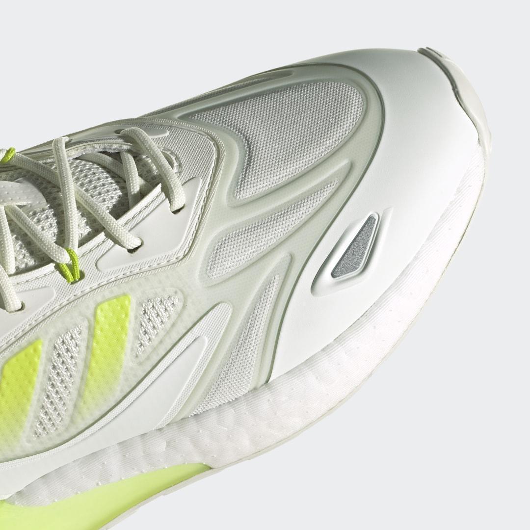adidas ZX 2K Boost 2.0 GZ7734 04