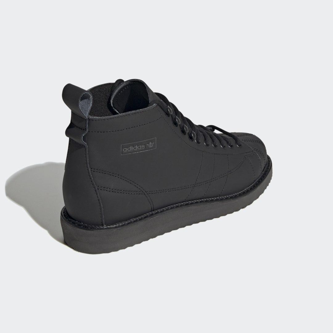 adidas Superstar High FZ3835 02