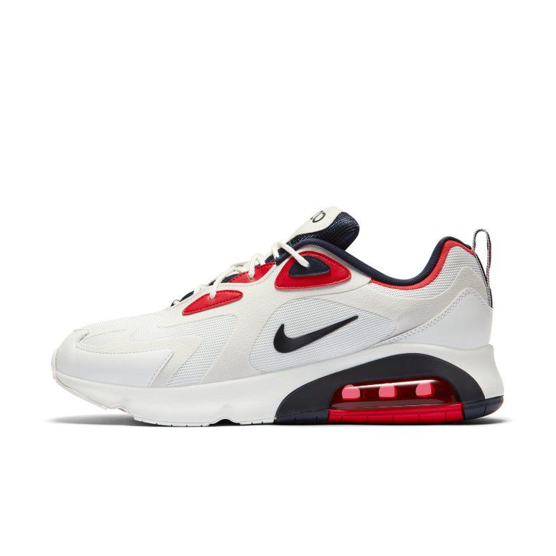 Nike Air Max 200 CT1262-101