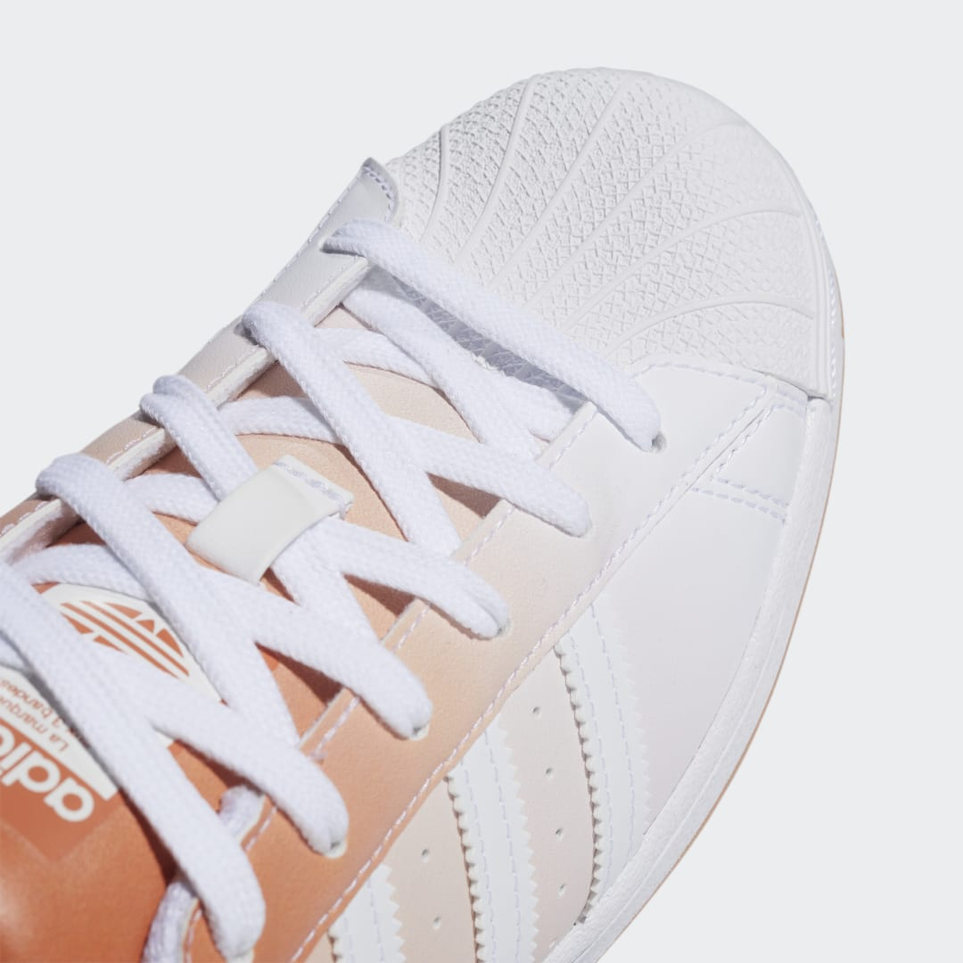 adidas Superstar GV7758 05