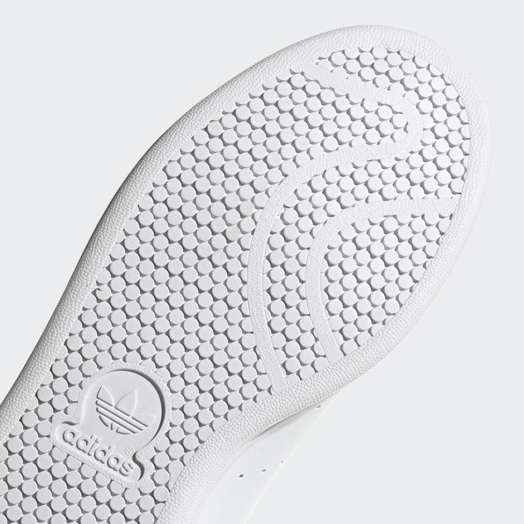 adidas Stan Smith FX5508 05