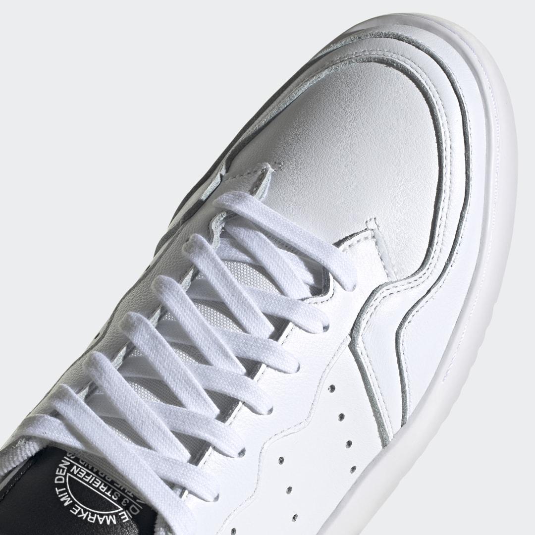 adidas Supercourt GW2535 05