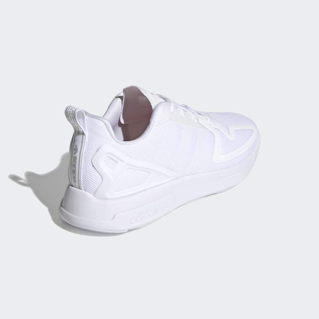 adidas ZX 2K Flux FV9972 02