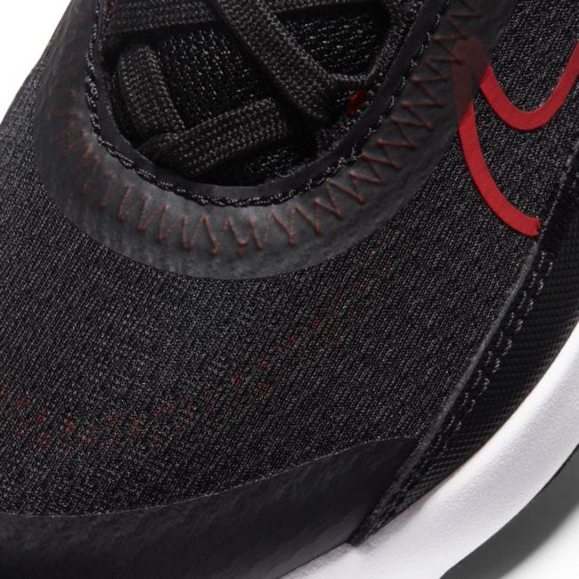 Nike Air Max 2090 CU2093-004 03