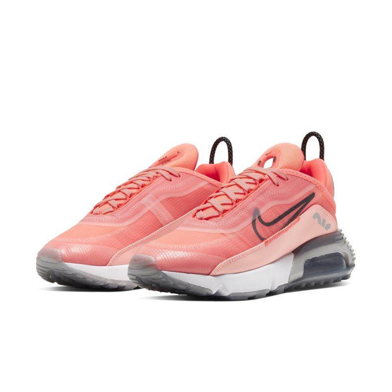 Nike Air Max 2090 CT7698-600 02