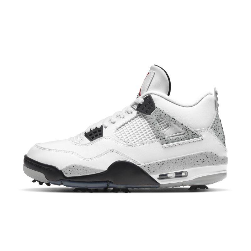Jordan 4 G CU9981-100