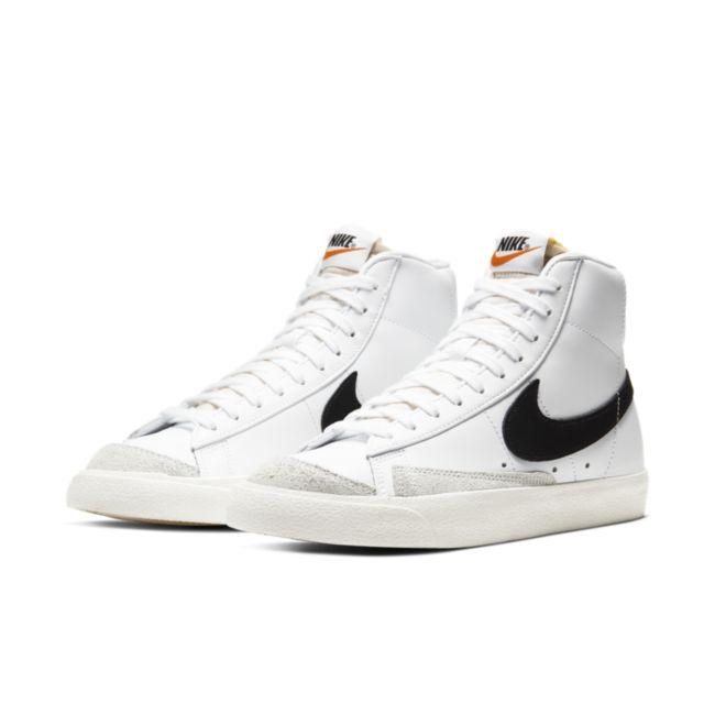 Nike Blazer Mid '77 Vintage CZ1055-100 03