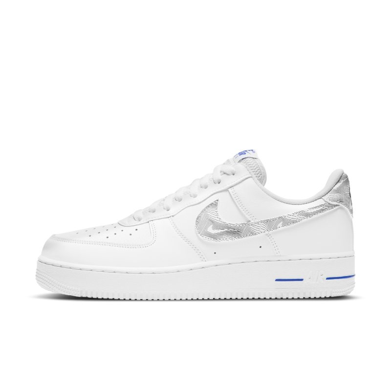 Nike Air Force 1 DH3941-101 01