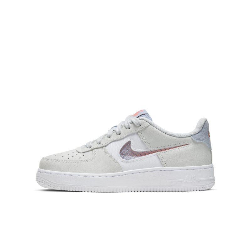 Nike Air Force 1 LV8 CJ4093-001 01