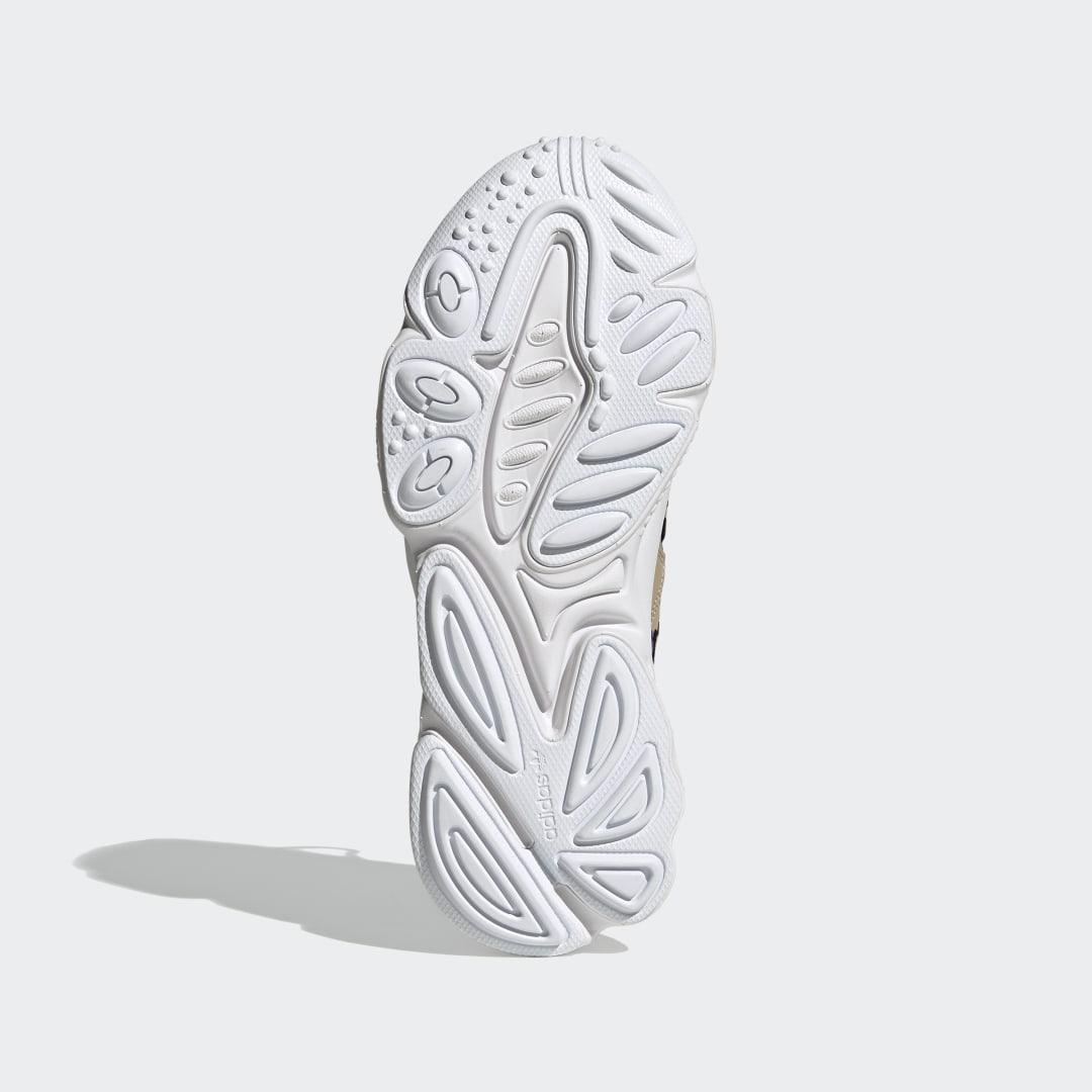 adidas Ozweego Plus H00668 03