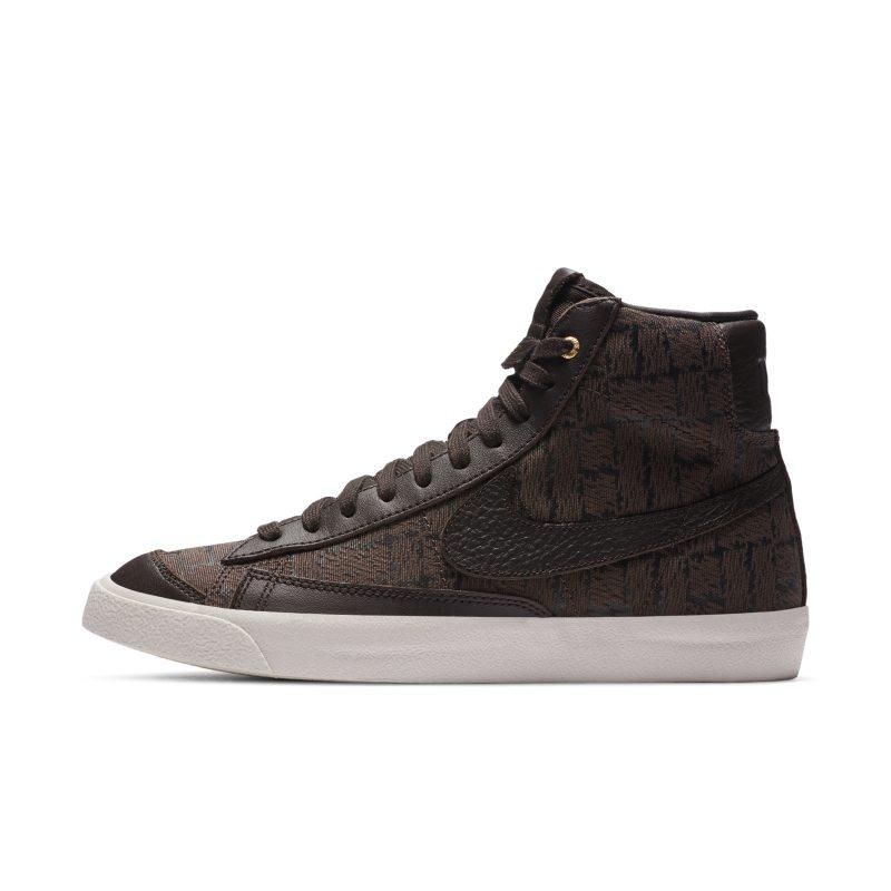 Nike Blazer Mid '77 Vintage DA4299-200 01