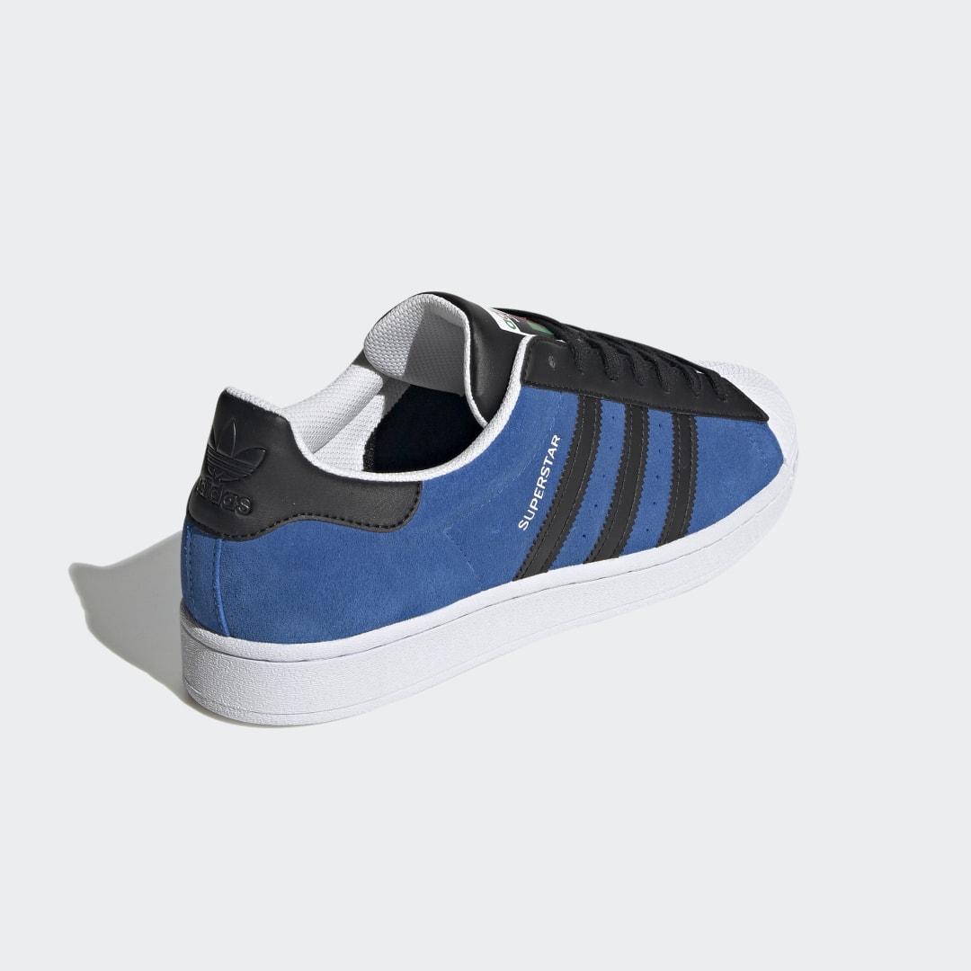 adidas Superstar FU9523 02