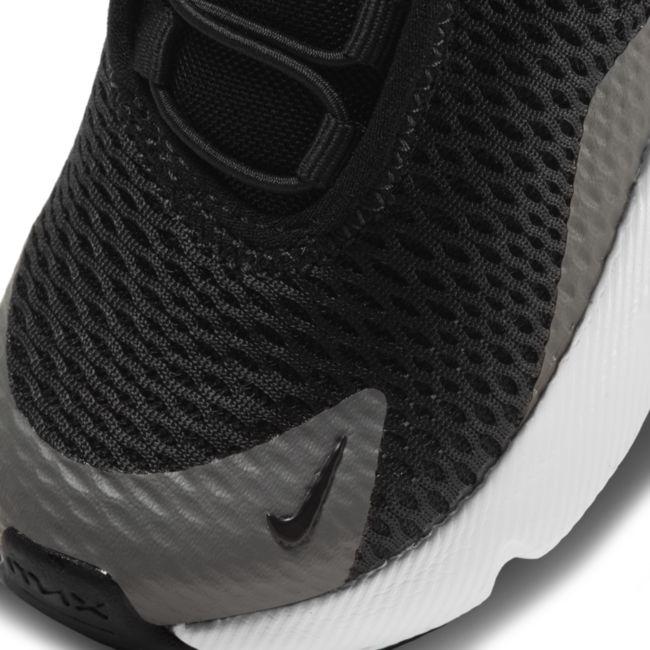 Nike Air Max 270 DD1646-020 04
