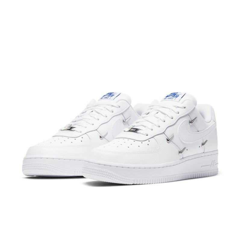 Nike Air Force 1 '07 LX CT1990-100 02
