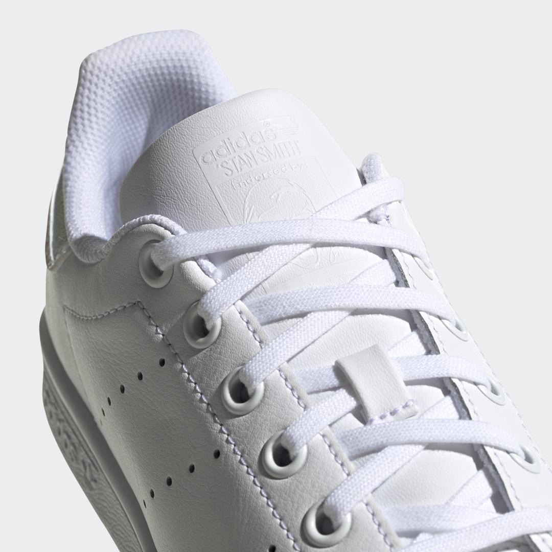 adidas Stan Smith FU6673 04