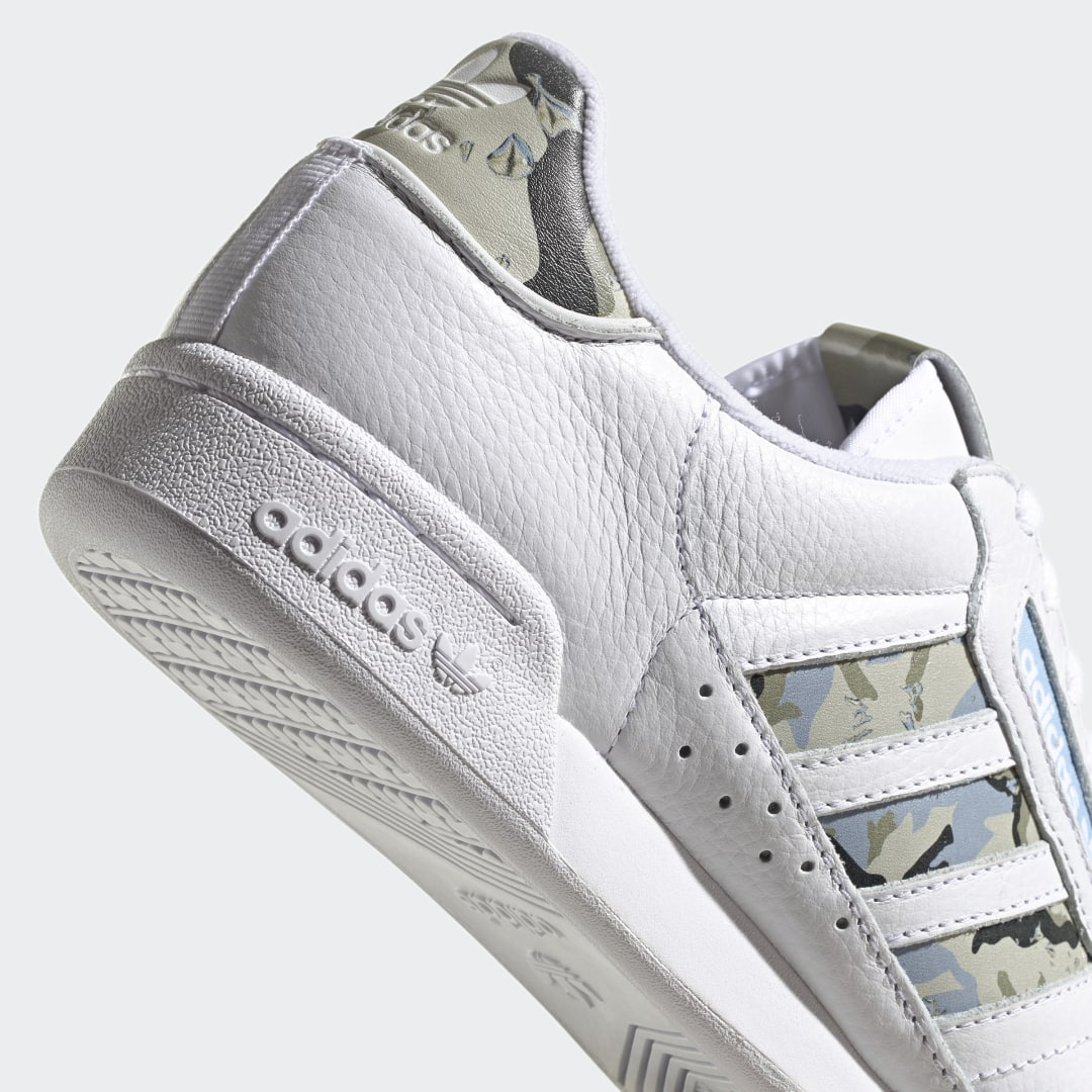 adidas Continental 80 Stripes GZ9061 05
