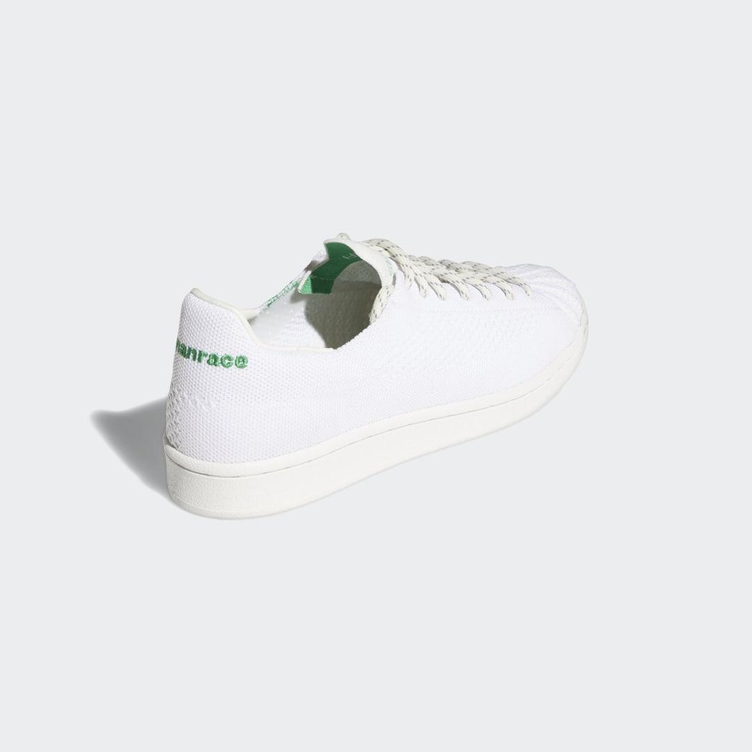 adidas Superstar GX0194 02