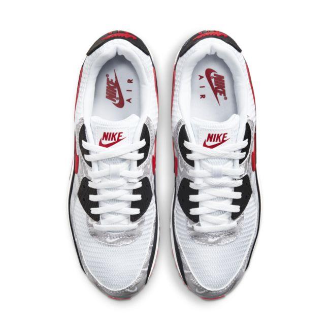 Nike Air Max 90 DJ0639-100 04