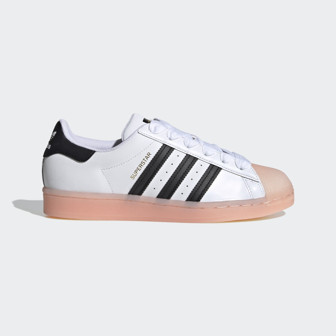 adidas Superstar FW3553 01