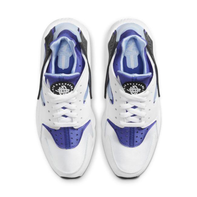 Nike Air Huarache DH4439-100 02