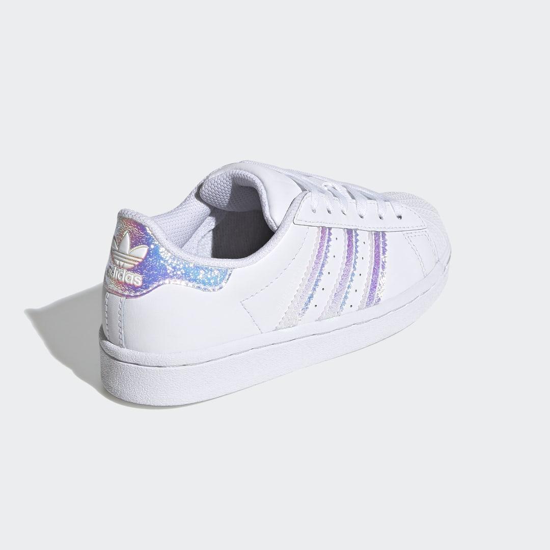 adidas Superstar FV3147 02