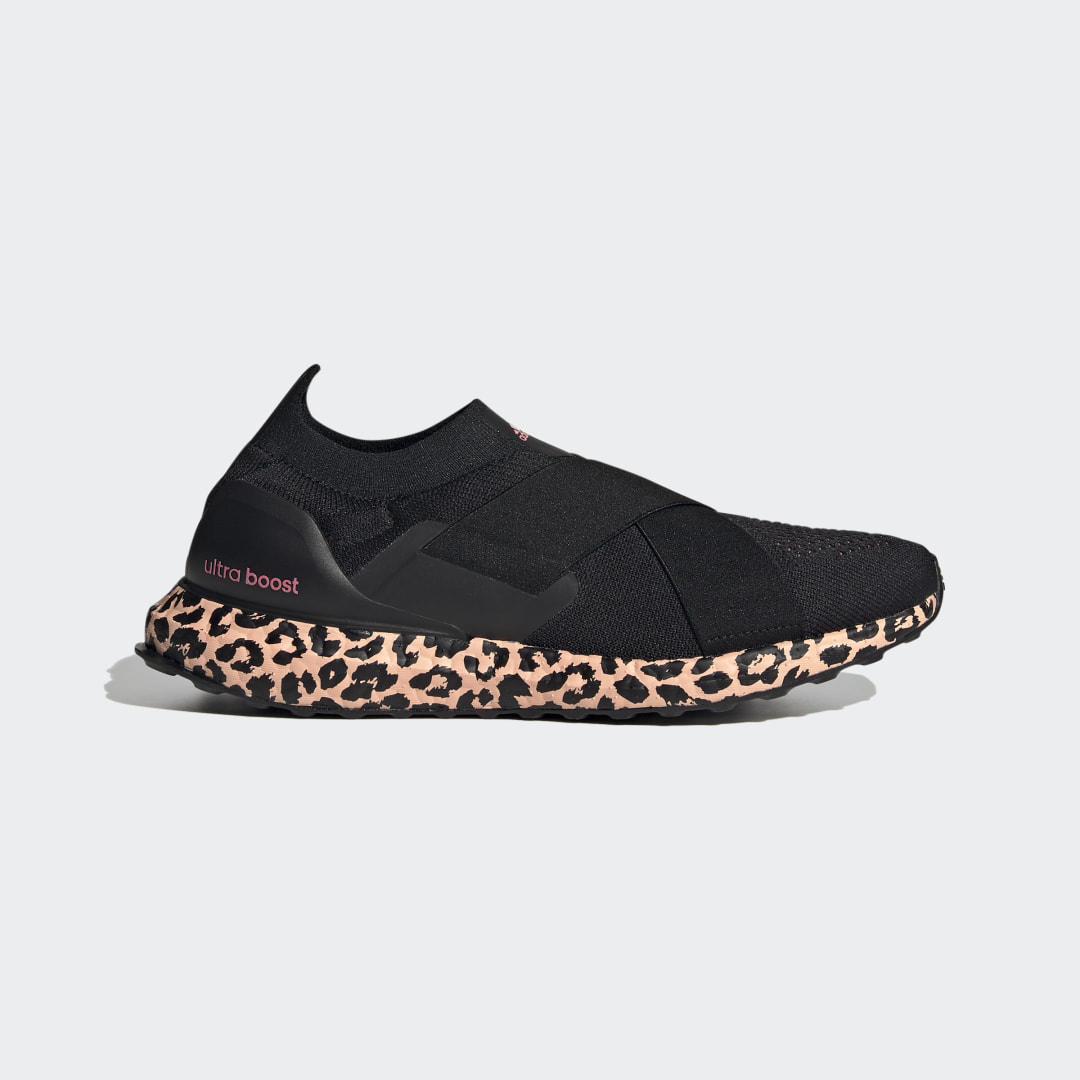 adidas Ultra Boost Slip-On DNA GZ9896 01