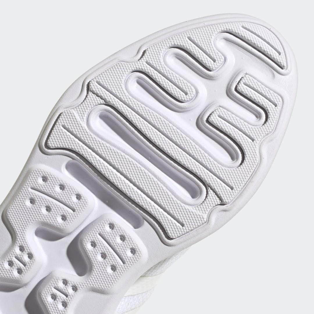 adidas ZX 2K Flux FV8981 05