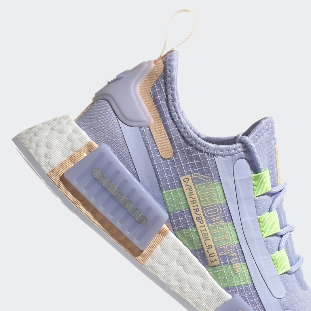 adidas NMD_R1 Spectoo H01461 05