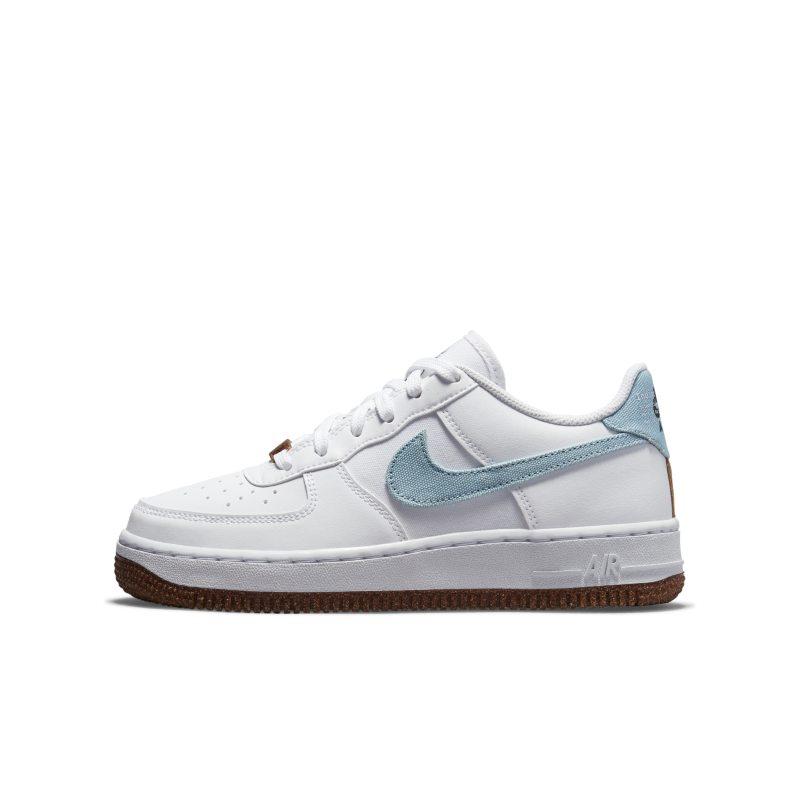 Nike Air Force 1 LV8 DA3093-100 01