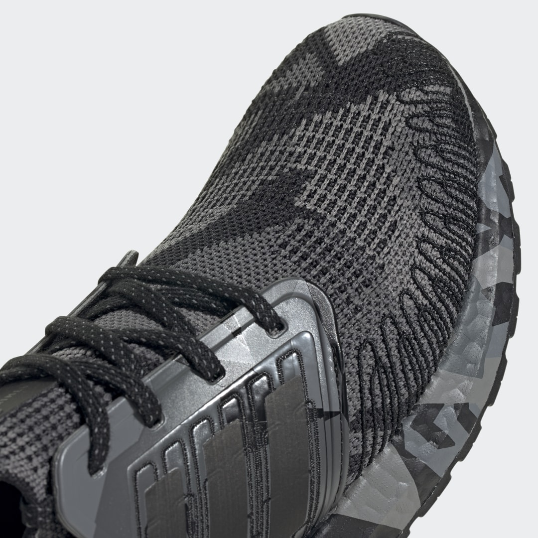 adidas Ultra Boost 20 FV8329 05