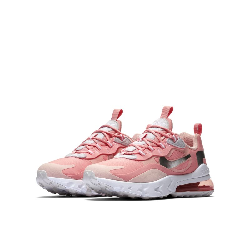 Nike Air Max 270 React CQ5420-611 02