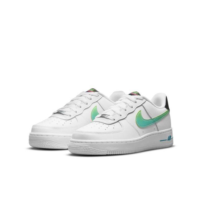 Nike Air Force 1 LV8 1  DJ5154-100 04