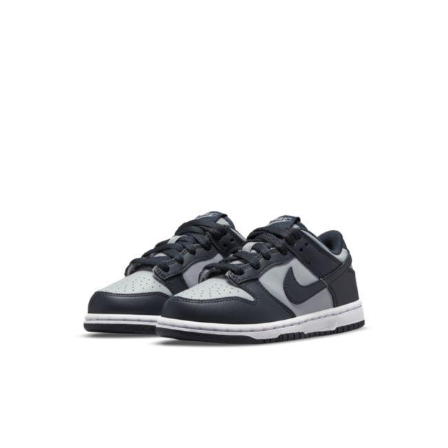 Nike Dunk Low CW1588-004 04