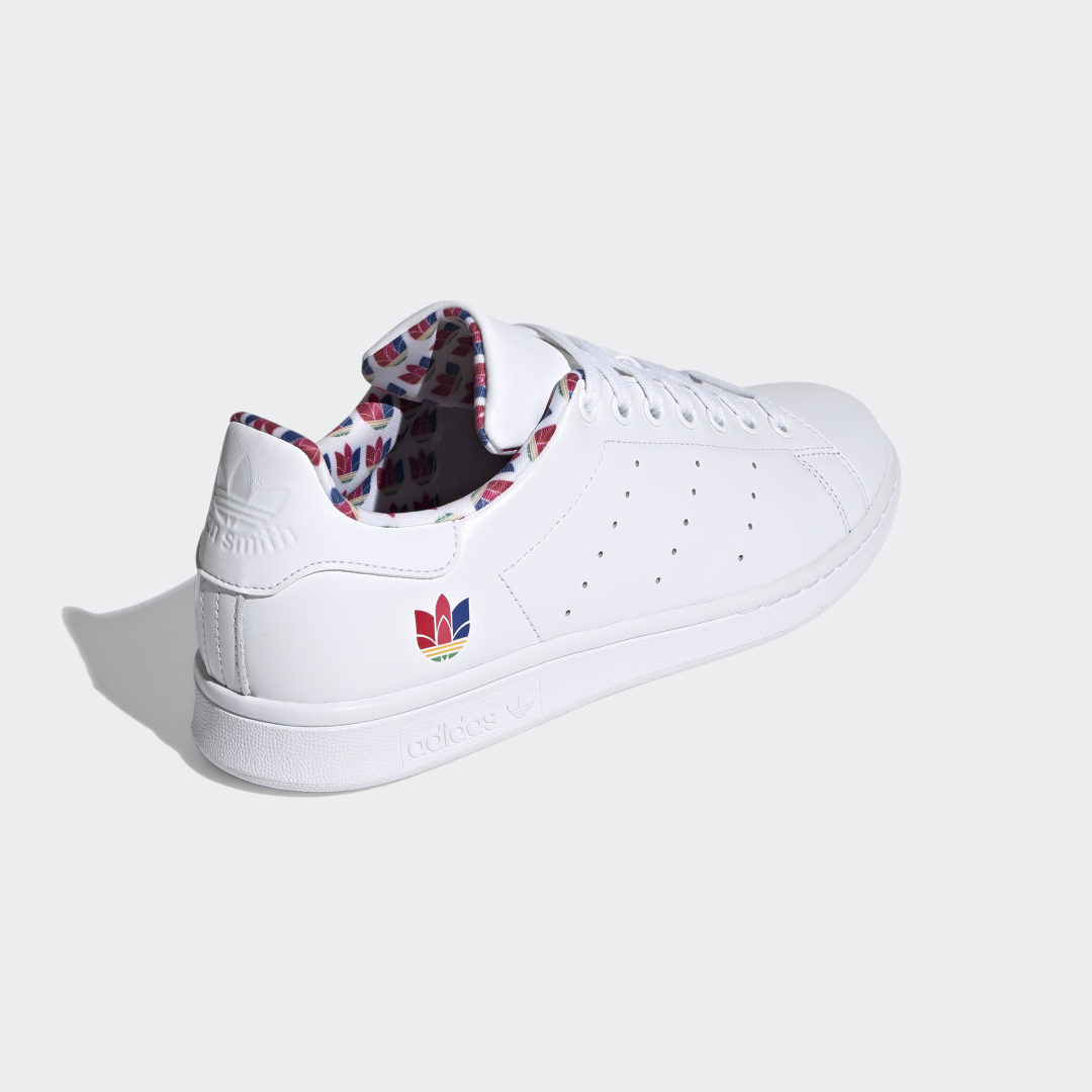 adidas Stan Smith FY2839 02