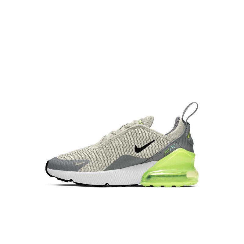 Nike Air Max 270 AO2372-030 01