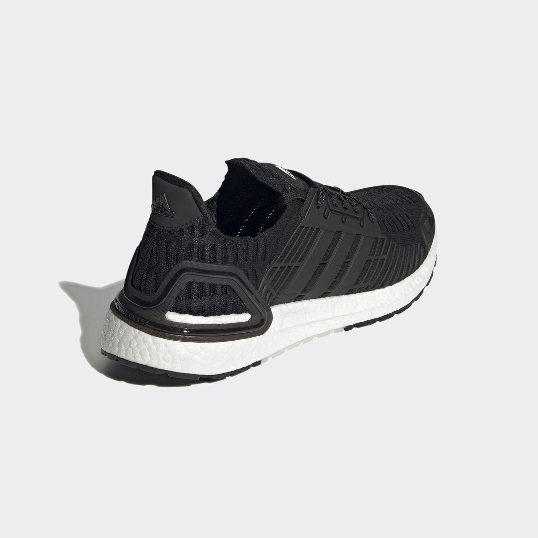 adidas Ultra Boost DNA CC_1 FZ2546 02
