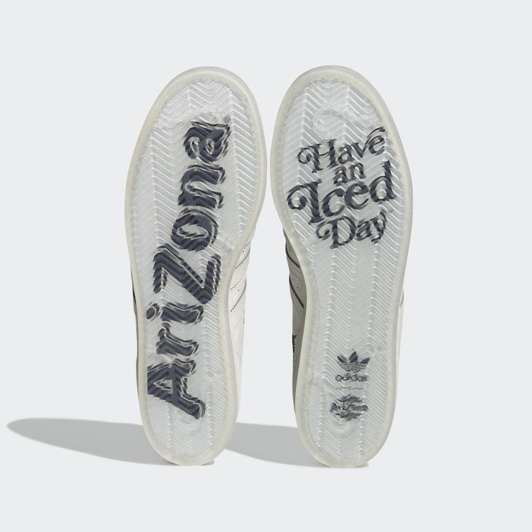 adidas Superstar Arizona GZ2874 03