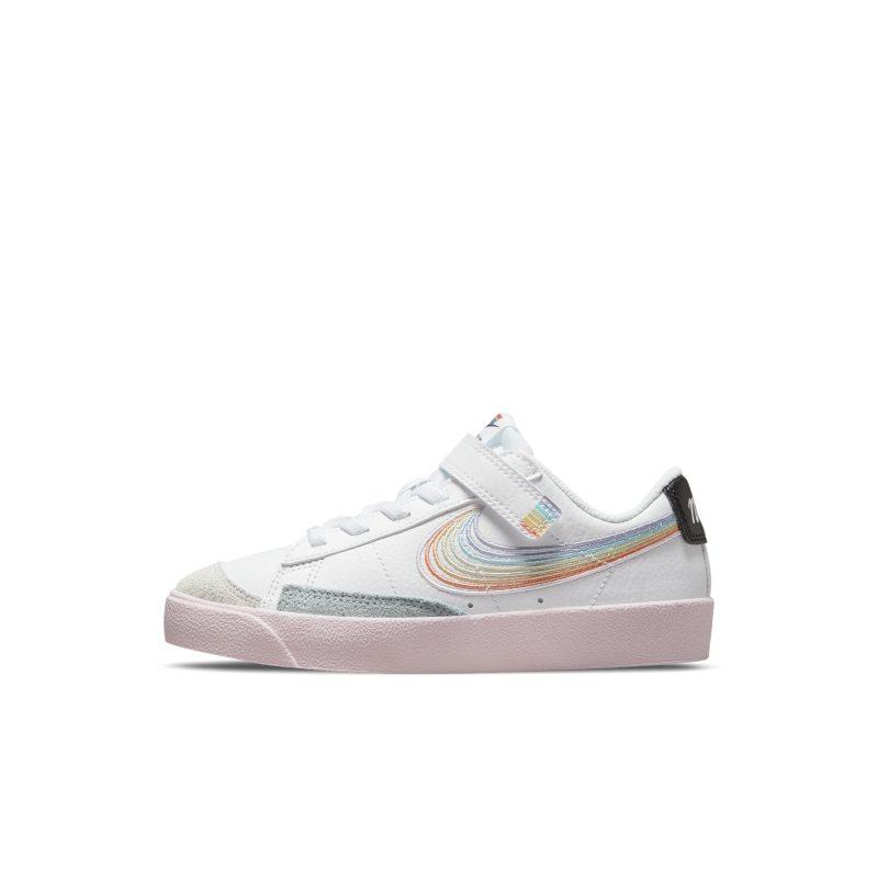 Nike Blazer Low '77 BeTrue