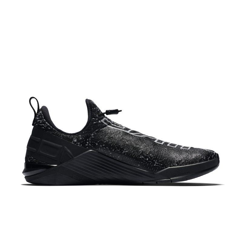Nike React Metcon BQ6044-010 03